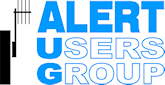 ALERT Users Group