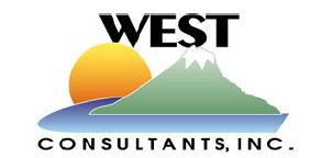 westconsulting